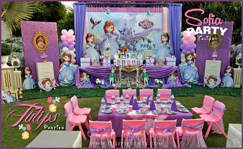 photo themed party top 20 best girls party themes decor ideas in pakistan
