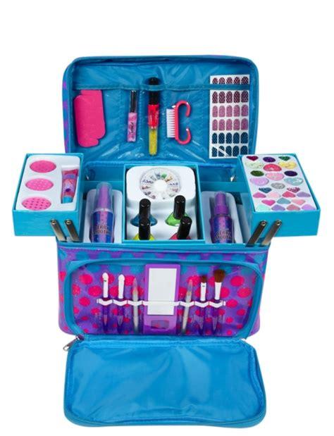 Makeup Kit Shop dot mega makeup kit make up from justice things i