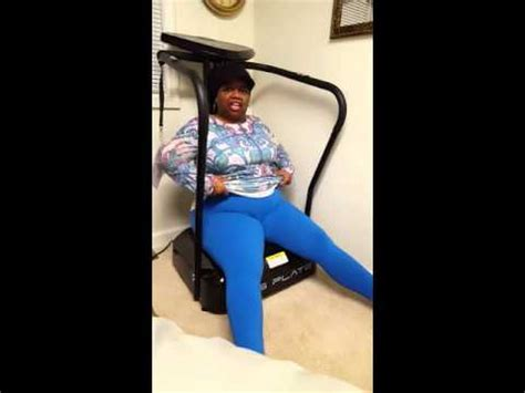 Detox For Healthy Living Grand Rapids Mi by Vote No On Vibration Machine Workout Guide