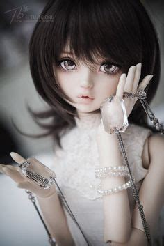 jointed doll jual dolls wallpapers and dolls on