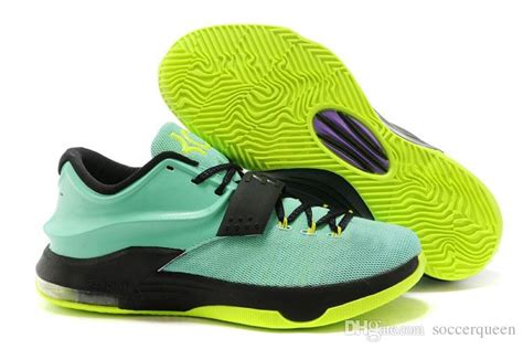 best low cut basketball shoes 2015 kd vii low cut basketball shoes new sneakers