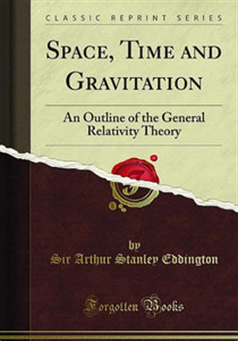 the genetical theory of selection classic reprint books the foundations of geometry free links
