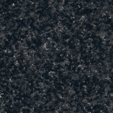 formica blackstone gloss finish 5 ft x 12 ft countertop grade laminate sheet 271 90 12 60x144