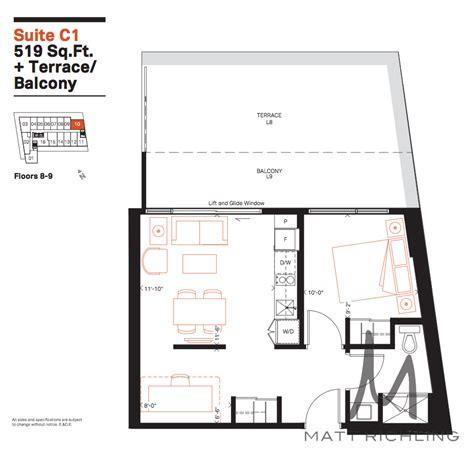 smart floor plans smart house condos floor plans house design plans