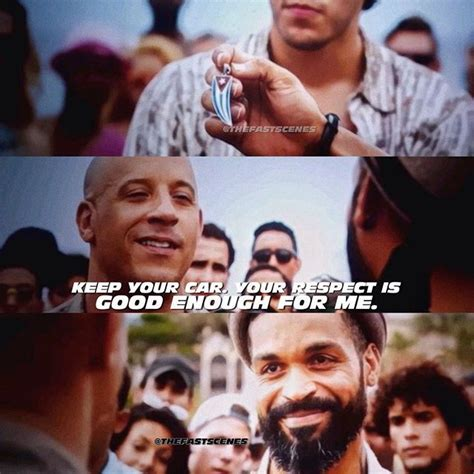 fast and furious 8 fanfiction 3352 best images about vin diesel paul walker fast