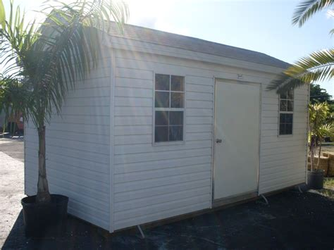 8x16 Shed by 8x16 Shed Suncrestshed