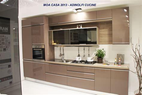 meraviglioso Aran Cucine Roma #1: cucina-masca-moa-2013.jpg