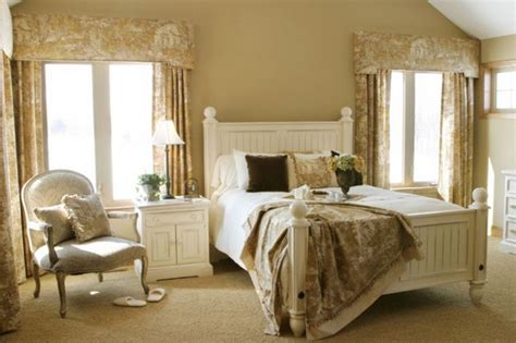 beige bedrooms beige bedroom interior ideas
