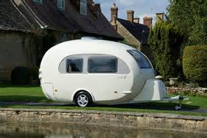 small caravan 15 small cer trailers with which to enjoy the outdoors