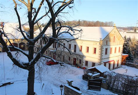 haus lindenhof jugendg 228 stehaus liebethal haus lindenhof