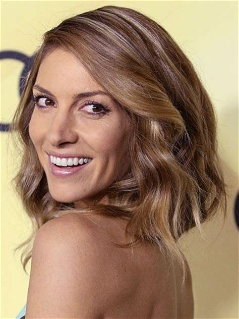 dawn olivieri hairstyles 17 best images about murmelin nastat on pinterest mid