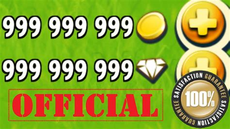 unlimited coins apk hay day modhack apk unlimited coins unlimited diamonds tekpirates 4 tekpirates