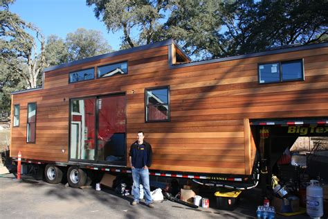 tumbleweed tiny houses cost tiny houses cost house design tumbleweed tiny homes