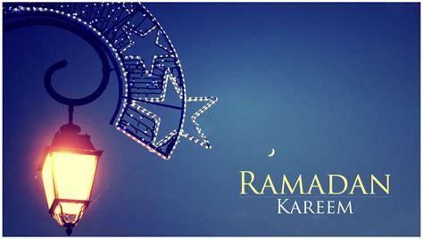 ramadan 2018 uae ramadan in 2018 in coming soon in uae