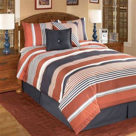 mens comforter 17 best ideas about men s bedding on pinterest man s