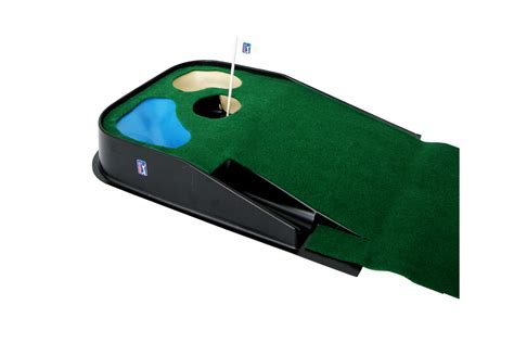 Putting Mats Indoor by Pga Tour Indoor Outdoor Putting Mat From American Golf
