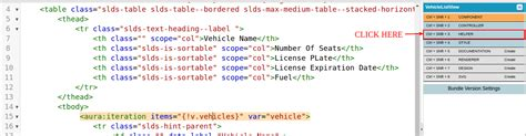 format date lightning component how to fetch data of sobject using lightning component