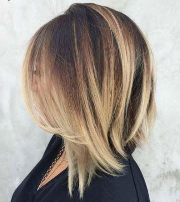 mechas ceniza intensa en cabello corto las mechas californianas la tendencia que no pasa de moda