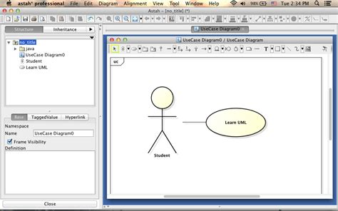 free visio like software visio like software for issues best free home design