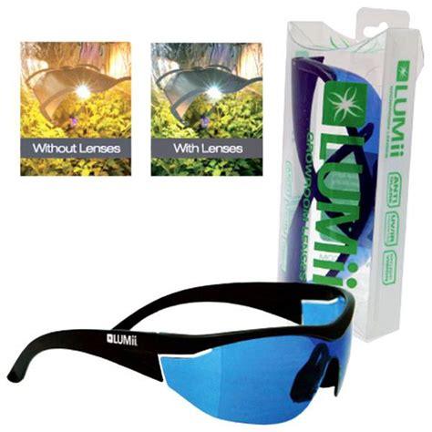 coltivazione indoor armadio occhiali di protezione lumii per coltivazione armadi