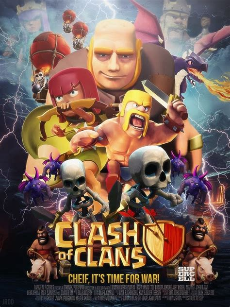 wallpaper android coc coc wallpapers a veiled