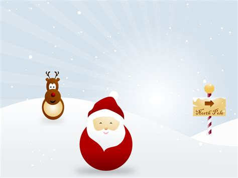 christmas email wallpaper free 2015 christmas email backgrounds wallpapers images