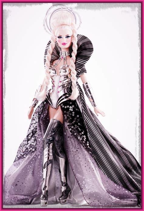 ver imagenes insolitas del mundo fotos de la barbie mas bonita del mundo archivos
