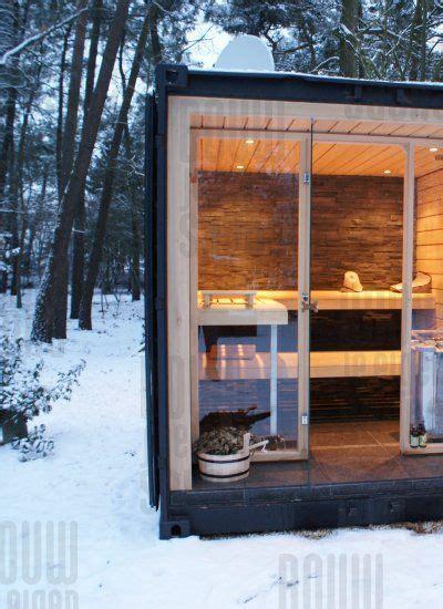 room   house   sauna create   sauna
