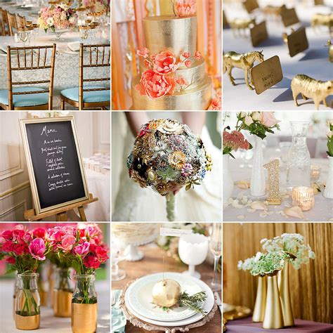Wedding Ideas by 20 How To Make Wedding Reception Ideas 99 Wedding Ideas