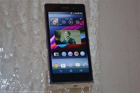 Lensa Kamera Sony Z1 sony xperia z1 boleh didapati di malaysia berharga