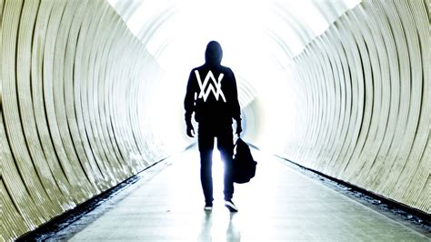 alan walker alone instrumental alan walker apresenta vers 227 o instrumental de alone