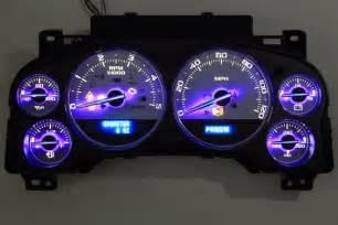 new 07 14 escalade premium style duramax diesel