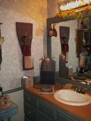 260 best images about primitive bathroom on pinterest 260 best images about primitive bathroom on pinterest
