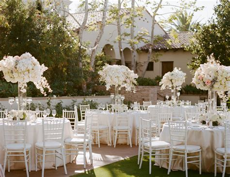 indoor garden wedding ideas indoor vs outdoor wedding inspired by this