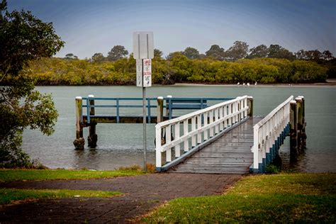 boat r tweed heads free stock photos rgbstock free stock images river