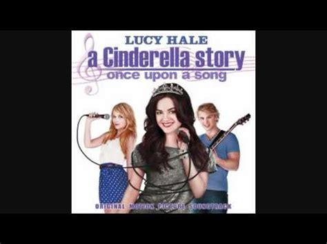 soundtrack film cinderella once upon a song download video mp3 mp4 3gp webm download wapistan info