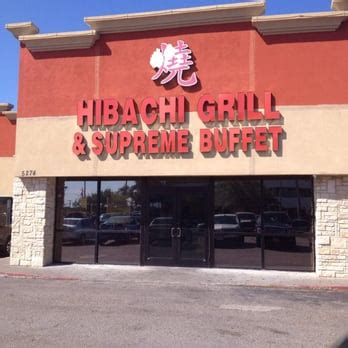 hibachi grill and supreme buffet hibachi grill supreme buffet 45 photos 49 reviews