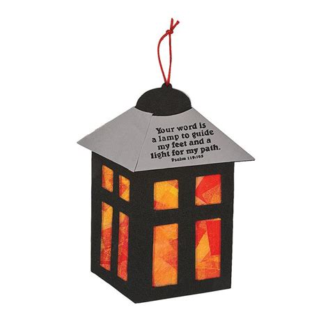 tissue paper lantern craft 105 best images about jesus the light of the world on
