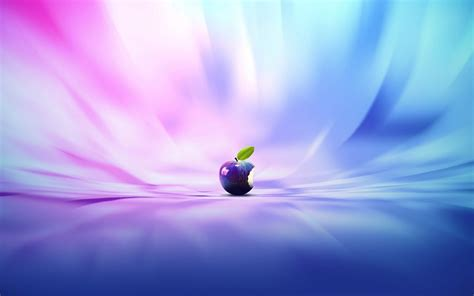 wallpaper to apple apple logo hd wallpapers radha krishna wallpapers