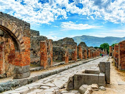 best day tours best day tours from rome to pompeii lifehacked1st