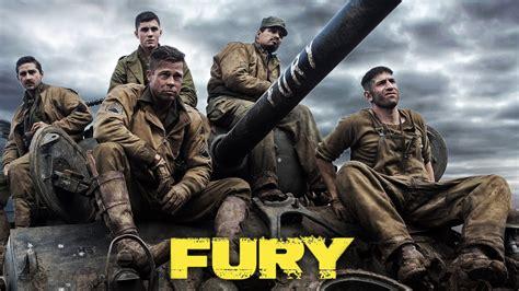 film perang terbaik fury daftar 20 film perang terbaik sepanjang masa paling seru