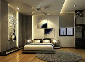Ideas Of Interior Design Pretty Bedroom Colors Ideas Beautiful Master Bedroom Ideas Pretty Master Bedroom Colors