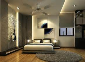 Cool Master Bedrooms 25 cool bedroom designs collection