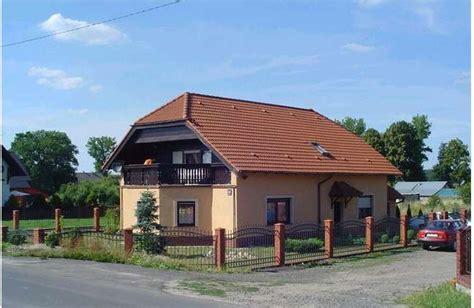 zweifamilienhaus mieten verkaufe zweifamilienhaus in polen h 228 user kauf miete