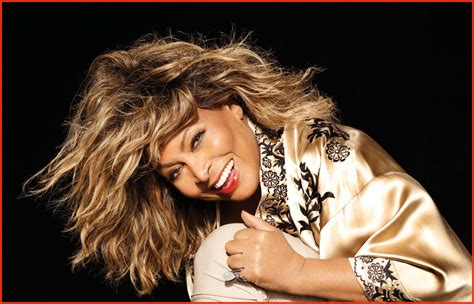 tina turner world tina turner biography