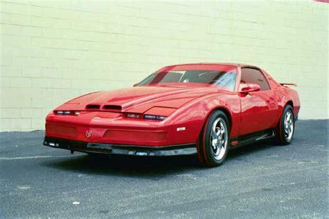 how make cars 1987 pontiac firebird head up display redraif 1987 pontiac firebird specs photos modification