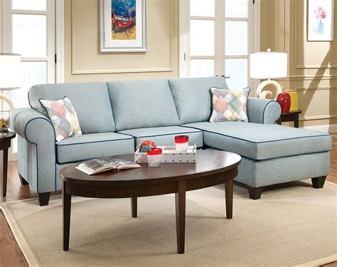 Modern Living Room Furniture Sets Without Cluttered Style Discount Living Room Chairs