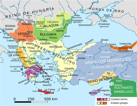imperio otomano forma de gobierno reconquista de constantinopla wikipedia la enciclopedia