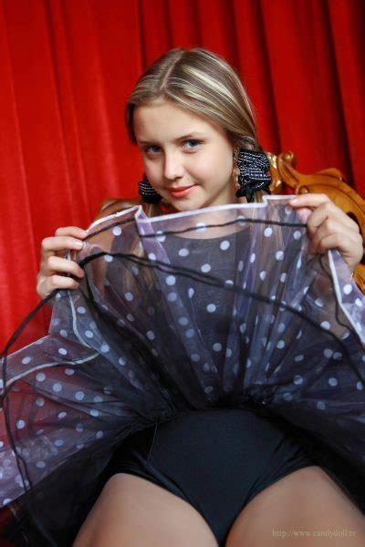 alissa 67 07 modelblog mika s model blog page 3