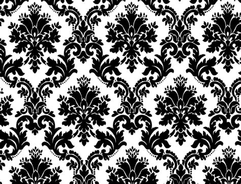 Black And White Wallpaper Designs Vector Design Black And Black And White Designs